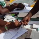 OPINION: ON E-TRANSMISSION OF RESULT BY INEC